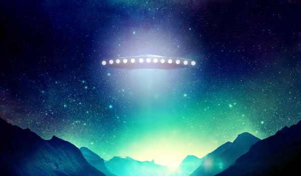 UFO11